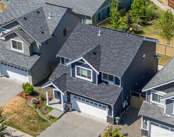 4761 Hadley St, Bellingham, WA 98226 (#1209444) :: Ben Kinney Real Estate Team