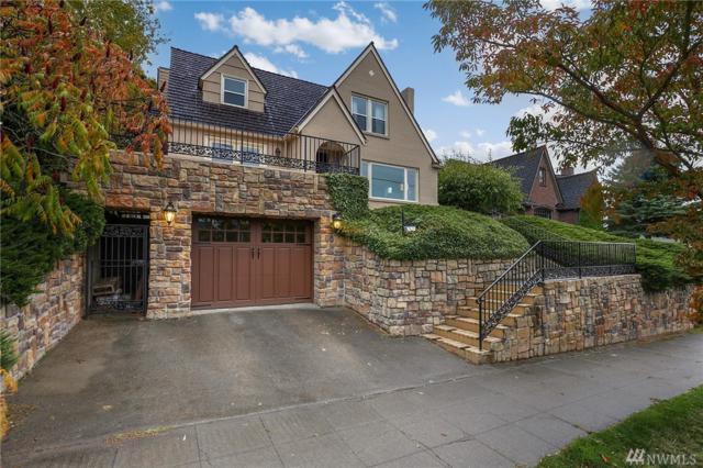 2820 28th Ave W, Seattle, WA 98199 (#1209451) :: Alchemy Real Estate