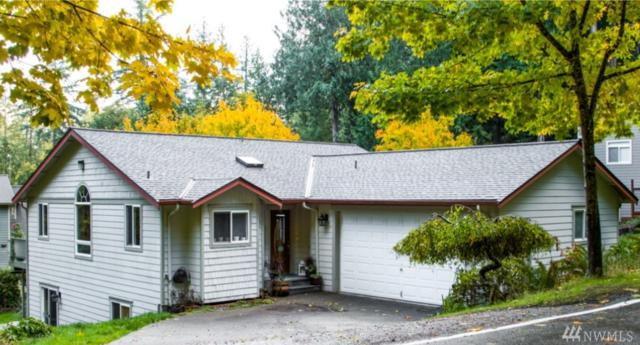 49 Jasper Ridge Lane, Bellingham, WA 98229 (#1209461) :: Ben Kinney Real Estate Team