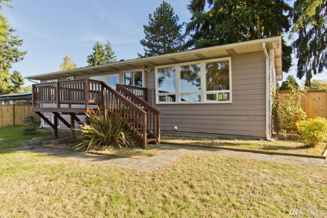 25051 21st Ave S, Kent, WA 98032 (#1209473) :: Keller Williams - Shook Home Group