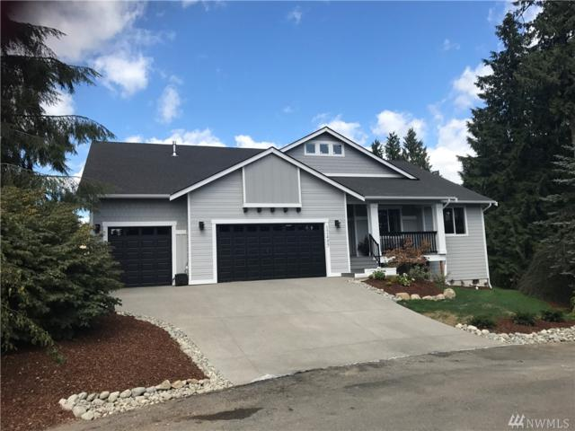 24366 Nookachamp Hills Dr, Mount Vernon, WA 98274 (#1209475) :: Ben Kinney Real Estate Team