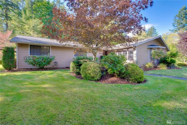 9320 Lawrence Dr SE, Port Orchard, WA 98367 (#1209478) :: Keller Williams - Shook Home Group