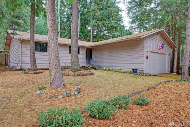 14007 60th Ave W, Edmonds, WA 98026 (#1209481) :: Ben Kinney Real Estate Team