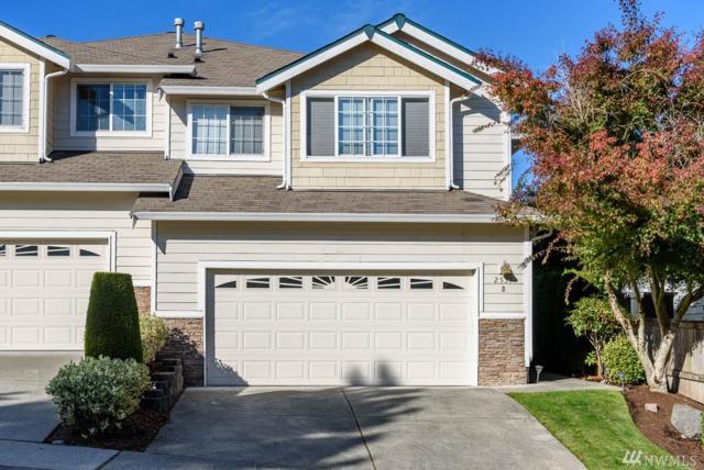 2531 143rd St SW B, Lynnwood, WA 98087 (#1209496) :: Ben Kinney Real Estate Team
