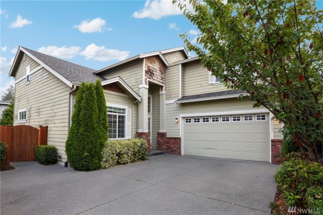 20005 9th Ave W, Lynnwood, WA 98036 (#1209506) :: Keller Williams - Shook Home Group
