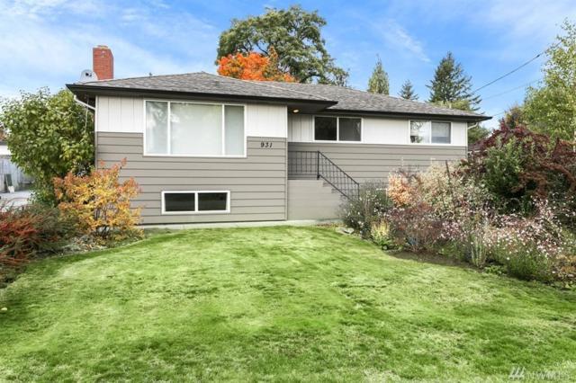 931 Vanjan St, Snohomish, WA 98290 (#1209510) :: Ben Kinney Real Estate Team