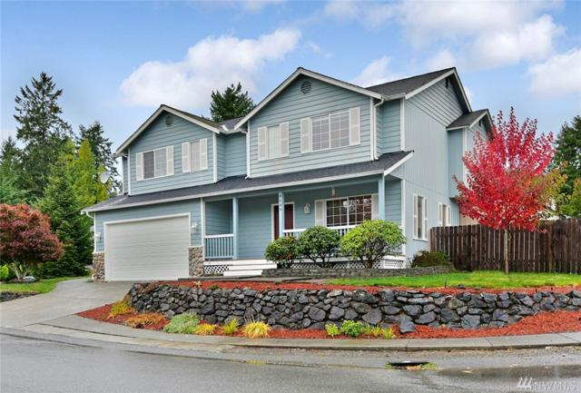 8649 Honeysett Lane NW, Silverdale, WA 98383 (#1209512) :: Mike & Sandi Nelson Real Estate