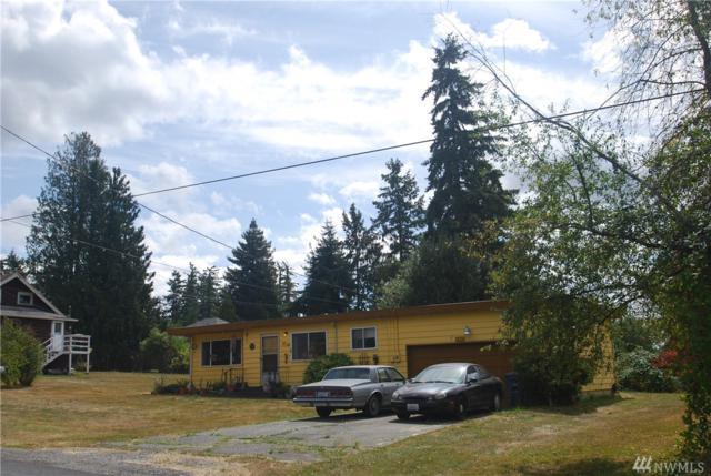 9604 Vickery Ave E, Tacoma, WA 98446 (#1209513) :: Ben Kinney Real Estate Team