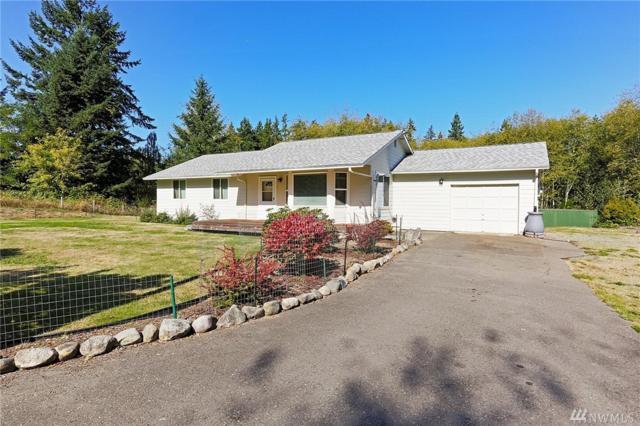 10589 SE Southworth Dr, Port Orchard, WA 98366 (#1209528) :: Ben Kinney Real Estate Team