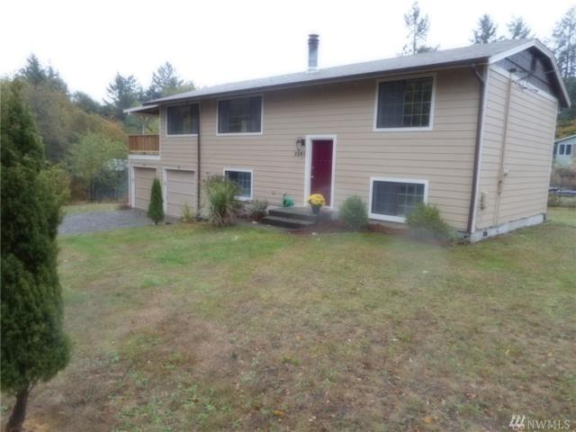 5241 Carole Dr NE, Olympia, WA 98516 (#1209555) :: Northwest Home Team Realty, LLC