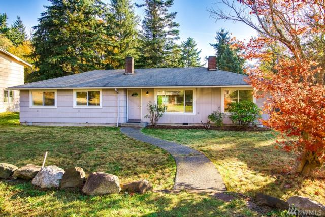 20134 15th Ave S, SeaTac, WA 98198 (#1209570) :: Ben Kinney Real Estate Team