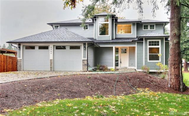 4460 S 348th Place, Auburn, WA 98001 (#1209573) :: Homes on the Sound