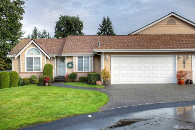 8 Lakewood Oaks Dr SW, Lakewood, WA 98499 (#1209619) :: Homes on the Sound
