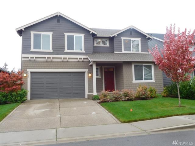 4308 Chatterton Ave SW, Port Orchard, WA 98367 (#1209624) :: Ben Kinney Real Estate Team