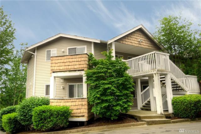 15101 Admiralty Wy #207, Lynnwood, WA 98087 (#1209640) :: Keller Williams - Shook Home Group