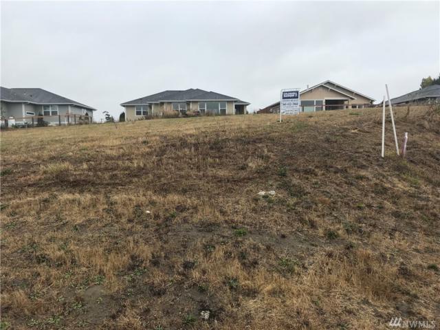 131 Ridgecrest Ct, Sequim, WA 98382 (#1209651) :: Ben Kinney Real Estate Team