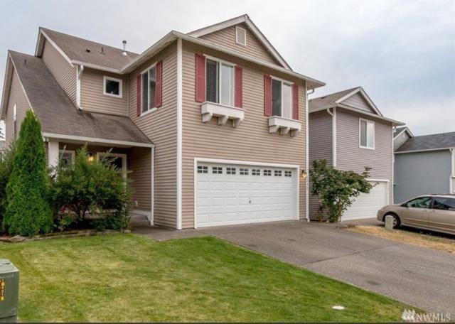 2232 SW Lazuli St, Port Orchard, WA 98367 (#1209660) :: Keller Williams - Shook Home Group