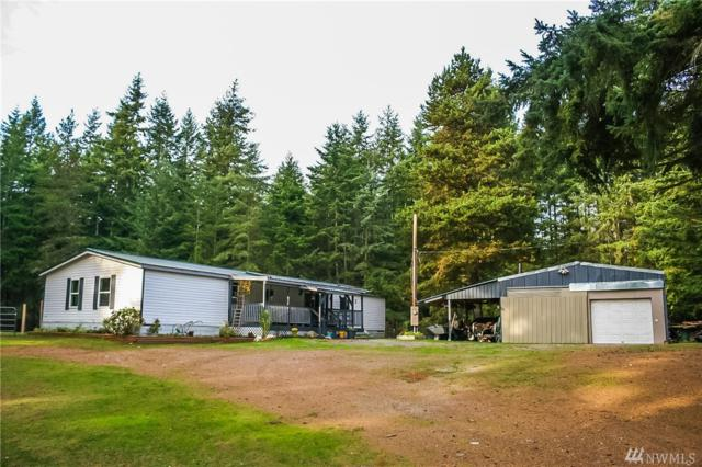 4049 Benedict Lane, Oak Harbor, WA 98277 (#1209674) :: Ben Kinney Real Estate Team