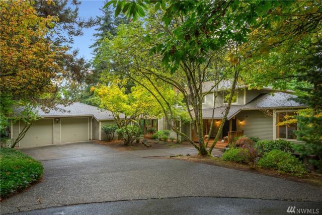 3302 142nd Place NE, Bellevue, WA 98007 (#1209677) :: Alchemy Real Estate
