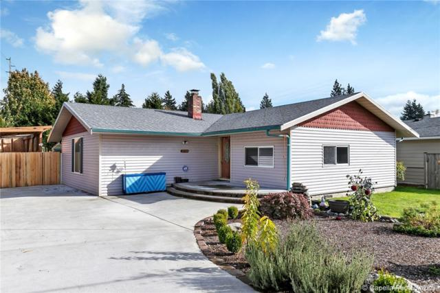 28804 21st Ave S, Federal Way, WA 98003 (#1209691) :: Homes on the Sound