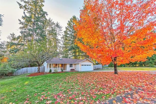 3237 Marquette Dr SE, Olympia, WA 98503 (#1209706) :: Keller Williams - Shook Home Group