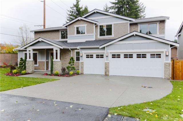 13979 SE 1st St, Bellevue, WA 98005 (#1209724) :: The Key Team