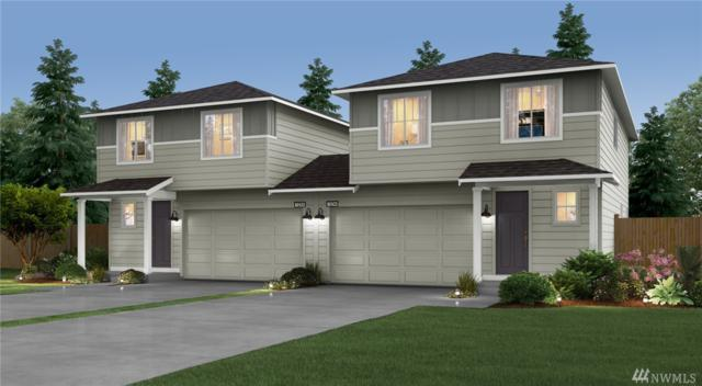 2131 Cantergrove Dr SE #58, Lacey, WA 98503 (#1209736) :: Northwest Home Team Realty, LLC