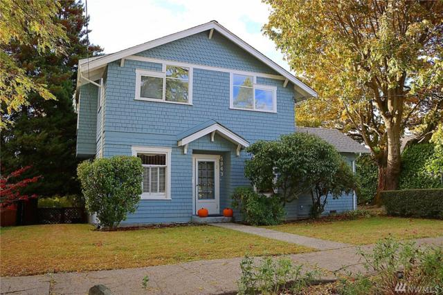 5943 48 Ave SW, Seattle, WA 98136 (#1209742) :: The DiBello Real Estate Group