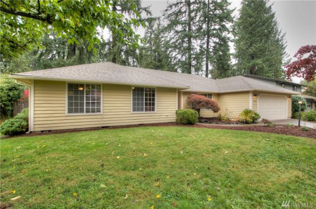 723 Fox Run Dr NW, Olympia, WA 98502 (#1209746) :: Northwest Home Team Realty, LLC