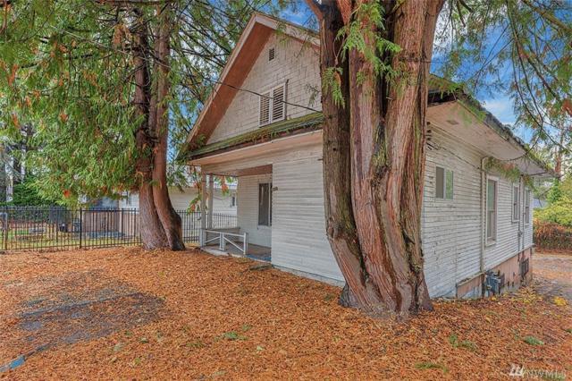 8615 Renton Ave S, Seattle, WA 98118 (#1209748) :: The Key Team
