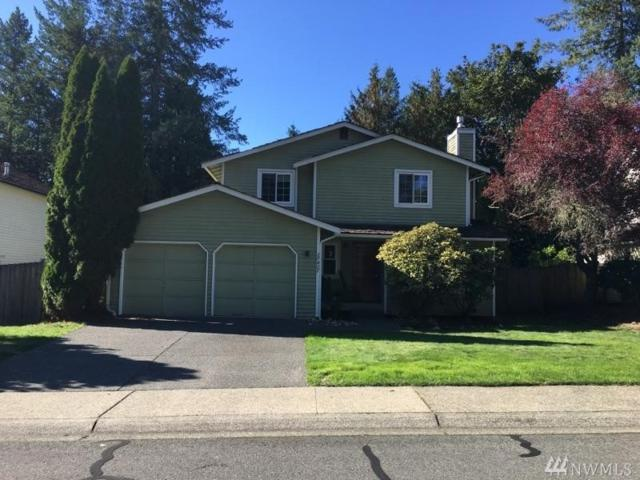 27427 226th Ave SE, Maple Valley, WA 98038 (#1209753) :: Keller Williams - Shook Home Group