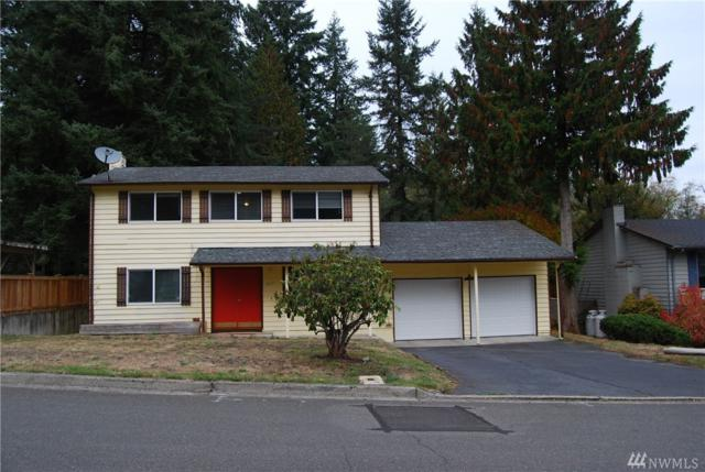 417 158th St SE, Bothell, WA 98012 (#1209763) :: Ben Kinney Real Estate Team