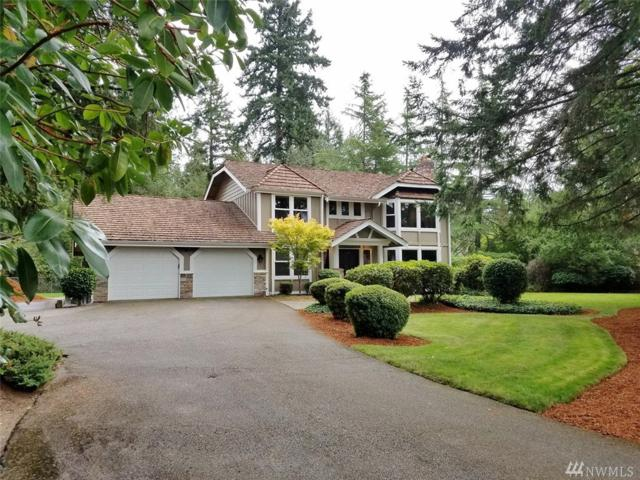10911 Idlewild Rd SW, Lakewood, WA 98498 (#1209764) :: Keller Williams - Shook Home Group