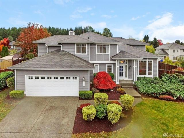 9218 64th Av Ct E, Puyallup, WA 98371 (#1209773) :: Keller Williams - Shook Home Group