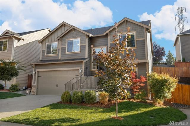 1808 Pierce Ave NE, Renton, WA 98056 (#1209775) :: The DiBello Real Estate Group