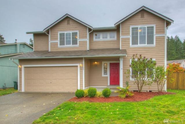 3922 159TH Av Ct E, Tacoma, WA 98446 (#1209785) :: Keller Williams - Shook Home Group