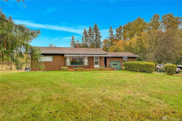 3302 Haynie Rd, Blaine, WA 98230 (#1209788) :: Ben Kinney Real Estate Team