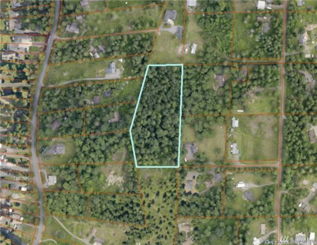 312-XX E Lake Morton Dr, Kent, WA 98042 (#1209791) :: Ben Kinney Real Estate Team