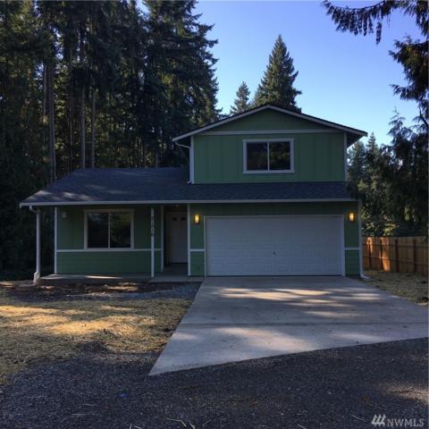 13320 Prairie Ridge Dr E, Bonney Lake, WA 98391 (#1209792) :: Ben Kinney Real Estate Team