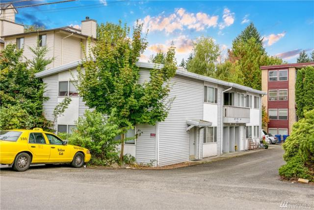 13731 32nd Ave NE, Seattle, WA 98125 (#1209794) :: Alchemy Real Estate