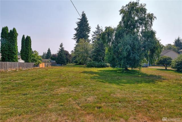 7815 Upper Ridge Rd, Everett, WA 98203 (#1209795) :: The Shiflett Group