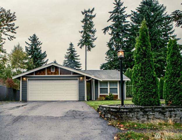 15409 120th Ave E, Puyallup, WA 98374 (#1209804) :: Homes on the Sound