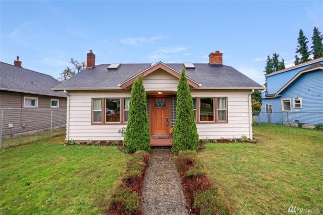 3835 Mckinley Ave, Tacoma, WA 98404 (#1209808) :: Keller Williams - Shook Home Group