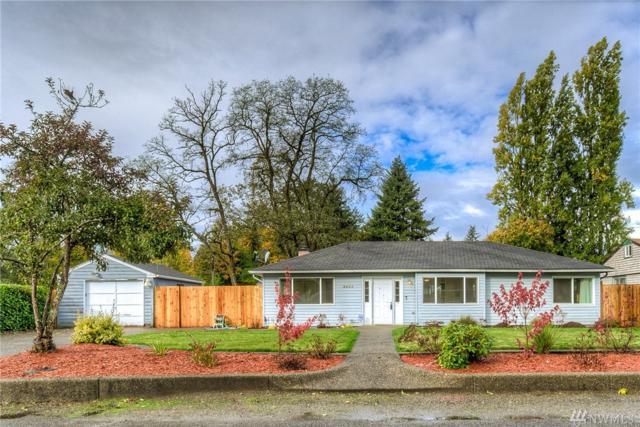 9624 Oak Lane SW, Lakewood, WA 98499 (#1209810) :: Ben Kinney Real Estate Team