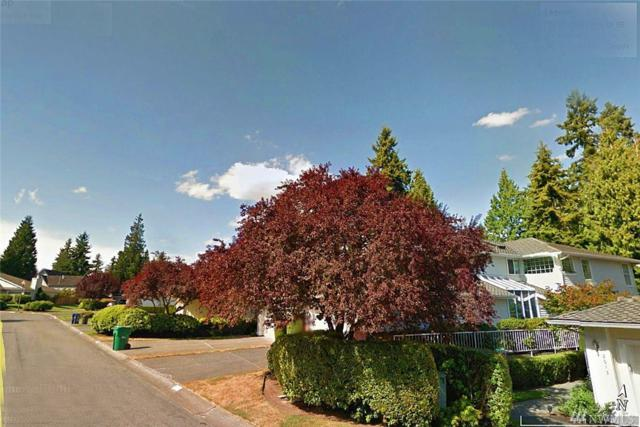 2011 Mill Pointe Dr SE, Mill Creek, WA 98012 (#1209832) :: Windermere Real Estate/East
