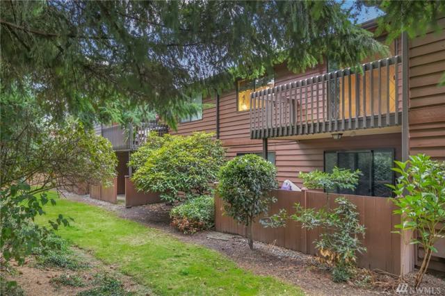 1734 157th Ave NE B204, Bellevue, WA 98008 (#1209838) :: Alchemy Real Estate