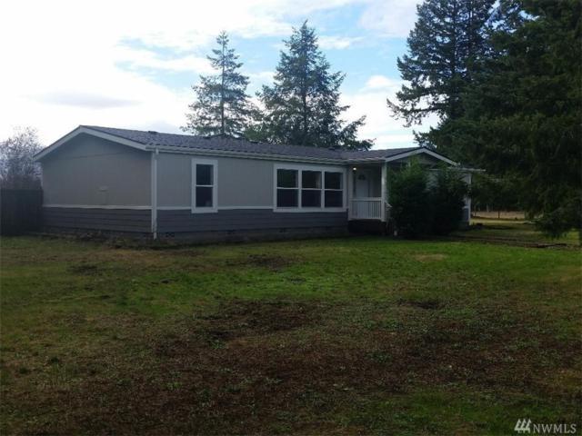 7737 196th Lane SW, Rochester, WA 98579 (#1209851) :: Northwest Home Team Realty, LLC