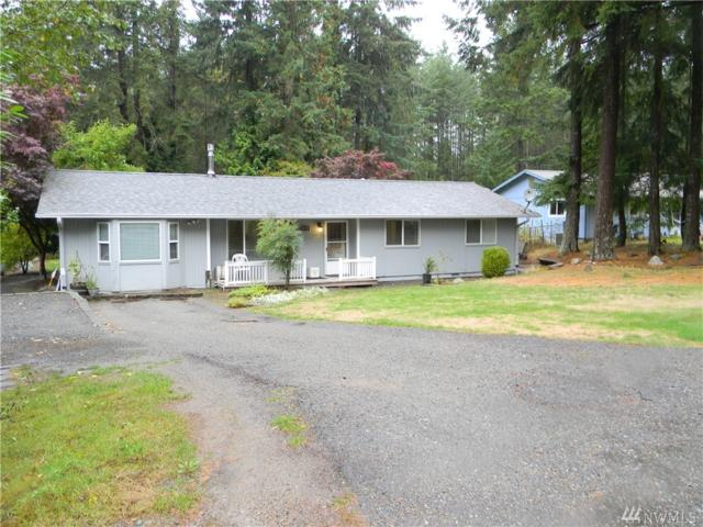 1838 NW Forest Creek Dr, Silverdale, WA 98383 (#1209852) :: Keller Williams - Shook Home Group