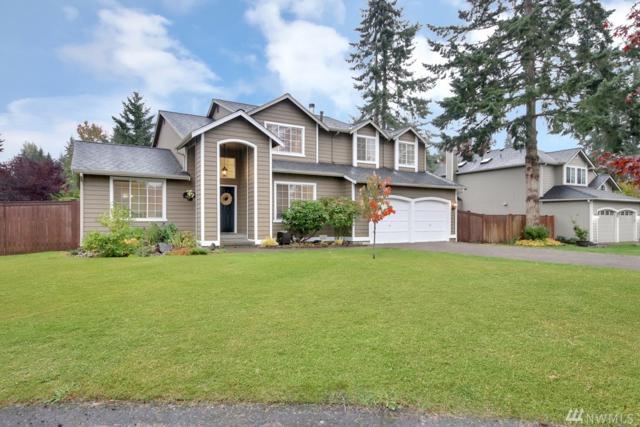 3502 243rd St E, Spanaway, WA 98387 (#1209855) :: Ben Kinney Real Estate Team