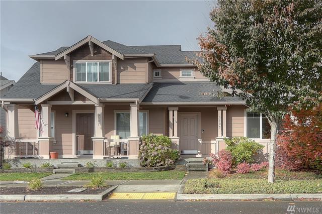 6505 Oklahoma St SE, Lacey, WA 98513 (#1209856) :: Keller Williams - Shook Home Group